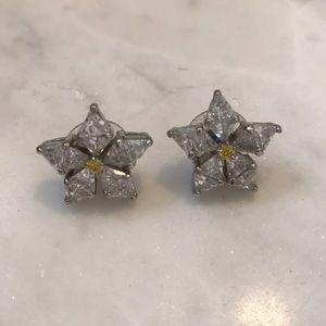 Jewelmint Audrey earrings